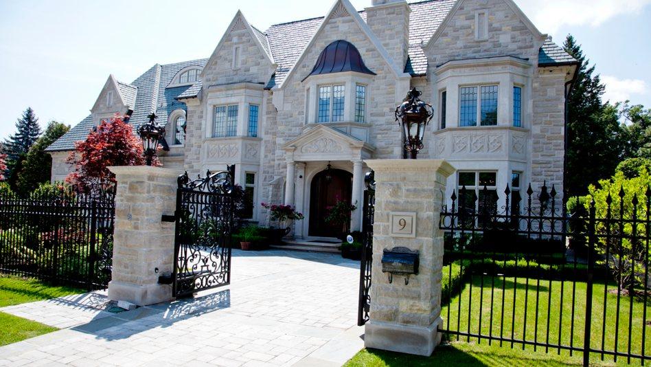 1000 Images About Mansions On Pinterest Parks Villas